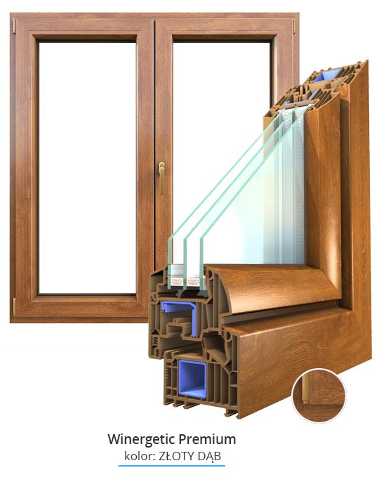 okna oknoplast szczecin