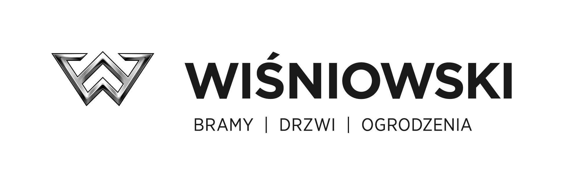 bramy wiśniowski szczecin